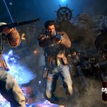 Call of Duty: Black Ops 4 – Zombies Gauntlets Now Live on PS4