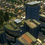 Cities: Skylines – Green Cities Out Now for PS4, Xbox One