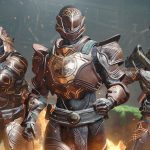 Destiny Developer Talks About Bungie's Plans For The Future Of The Franchise
