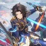 Granblue Fantasy: Relink Details Coming in December