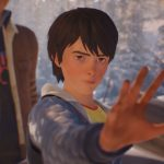 Life is Strange 2: Episode 2 Launching Tomorrow for Xbox Game Pass