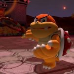 Mario Tennis Aces – Next Post-Launch Character is Boom Boom, Out in February