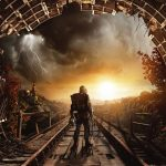 Metro Exodus Coming to Xbox Series X/S and PS5 on June 18th