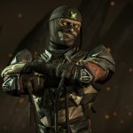 14 Urban Legends In Games You Likely Believed
