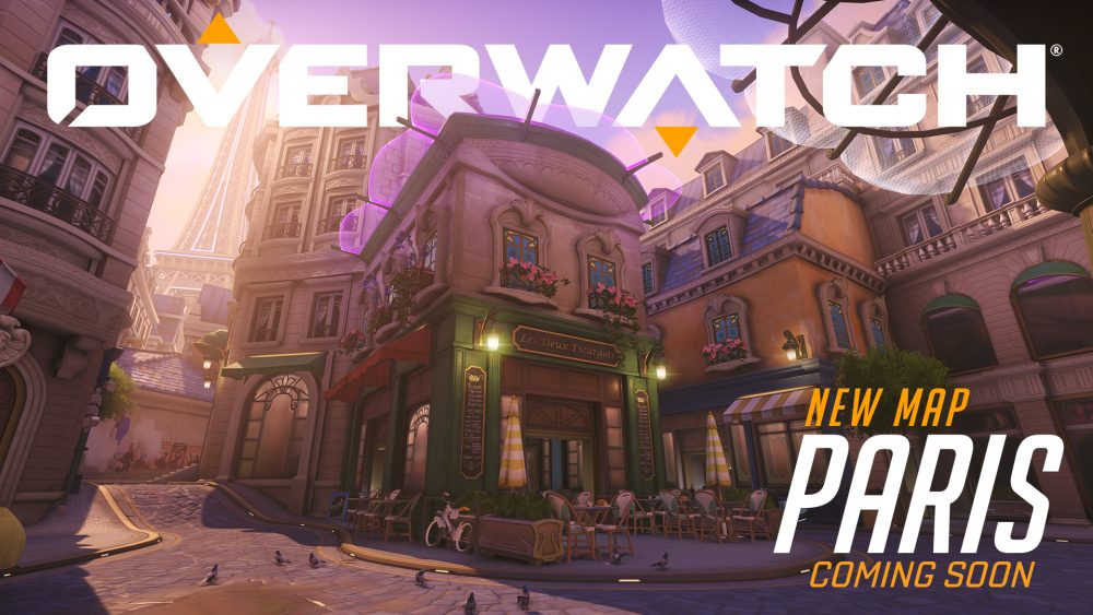 Overwatch_Paris
