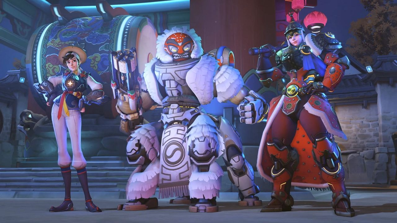 Overwatch_Year of the Pig_01