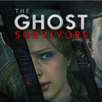 Resident Evil 2: The Ghost Survivors DLC is Now Available