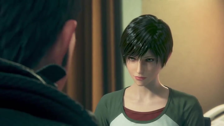 Resident Evil 2 – 15 Awesome Secrets You Missed