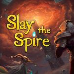 Slay the Spire Bids Farewell to Early Access, Now Available on PC