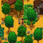 Stardew Valley Update Addresses Switch Frame Rate Issues