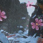 Subnautica: Below Zero Adds Seatruck, Two New Biomes in First Update