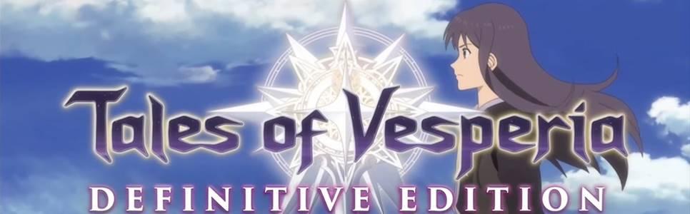 tales of vesperia definitive edition switch cheats