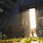 The Division 2 Developers Discuss Balancing Game For PvE And PvP Audiences Alike