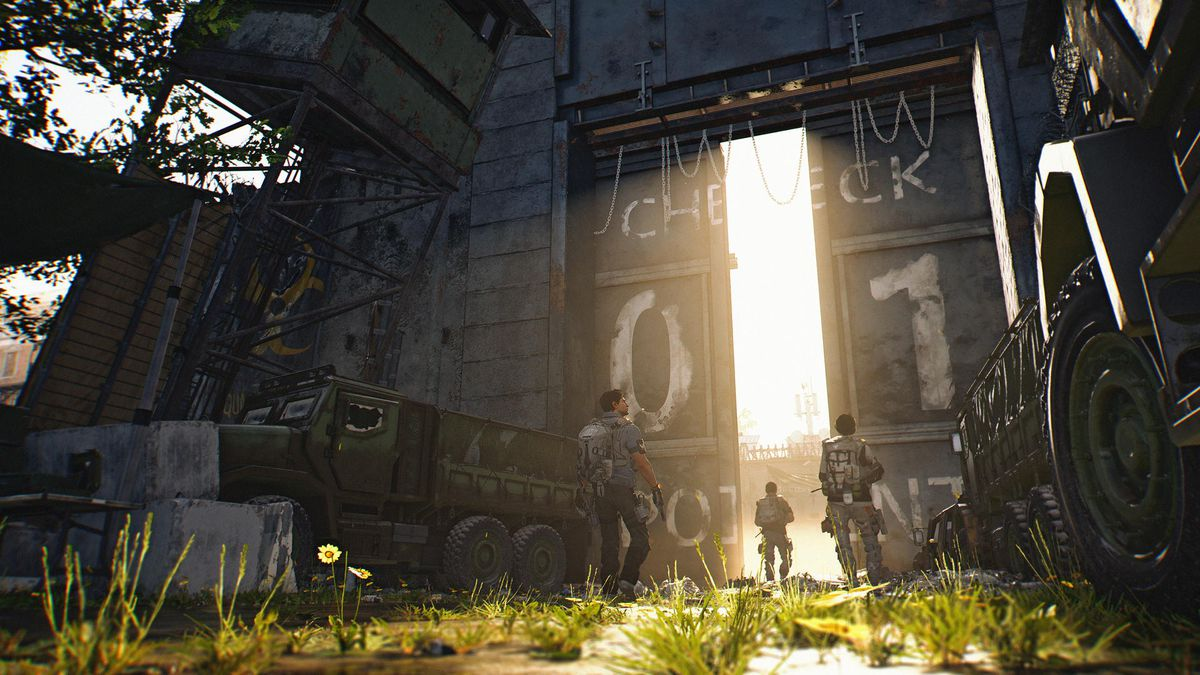 The Division 2 Guide – 15 Basic Tips And Tricks To Keep In Mind