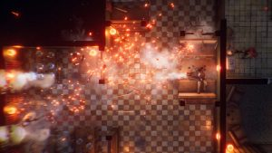 The Hong Kong Massacre Declared for Nintendo Change thumbnail
