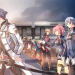 New Trails Game Announcement Teased for 15th Anniversary