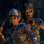 The Walking Dead: The Telltale Definitive Series Coming This September, Includes Every Season