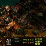 """They Are Billions Exits Early Access, """"The New Empire"""" Campaign Now Available"""