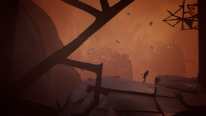 Vane Review – For the Birds