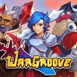 Wargroove Will Receive Large Content Update, DLC