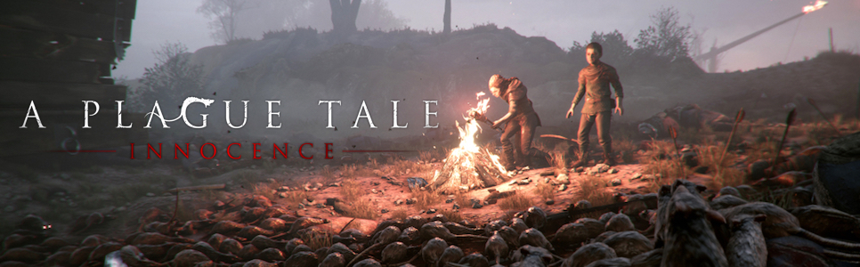 a-plague-tale-innocence-cover-image.jpg