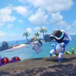 Top 15 Best-Looking VR Games