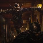 batman court of owls