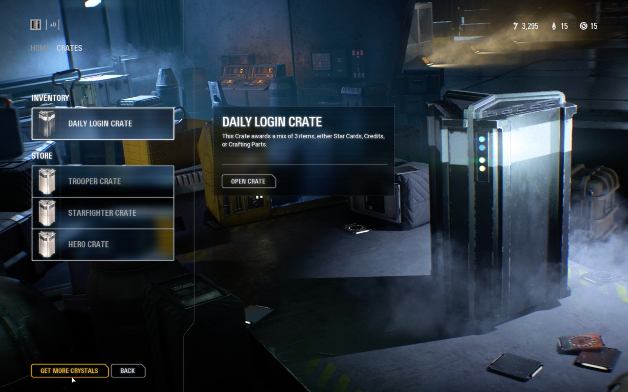 battlefront 2 loot boxes