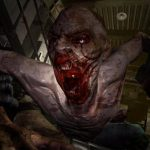 Condemned – What The Hell Happened To It?