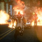 Crackdown 3 Won't Let You Play Wrecking Zone With Friends At Launch