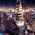 """Crackdown 3 Gets Major Free Update With """"Extra Edition"""""""
