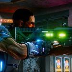 Crackdown 3 Update Adds Wingsuits, Air Strikes, Elemental Weapons