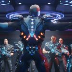 Crackdown 3 Developers Respond To Concerns About Missing Friends Invite Functionality In Wrecking Zone Mode At Launch