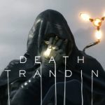 """Death Stranding's """"World Is Next-Level Immaculate,"""" Says Metal Gear Solid Film Director"""