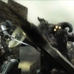 Demon's Souls Director Discusses the Possibility of A Remaster