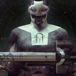 Destiny 2 Maintenance Scheduled for January 29th, The Last Word is Coming