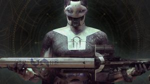 Destiny 2: Black Armory Review – A String of Hits and Misses