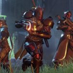 Destiny 2 – Clan Bounties and XP Changing in Season 6