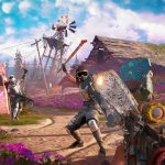 Far Cry New Dawn – 15 Secrets and Easter Eggs You Need To Check Out