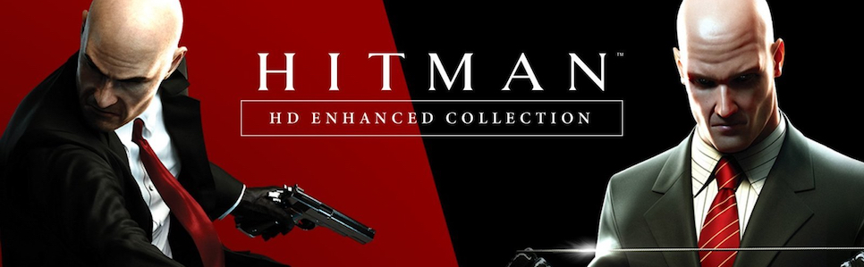 hitman absolution professional edition system requirements