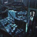 Hitman: Blood Money and Absolution – Xbox One X vs PS4 Pro vs PC Comparison