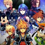 Kingdom Hearts – The Full Story Explained