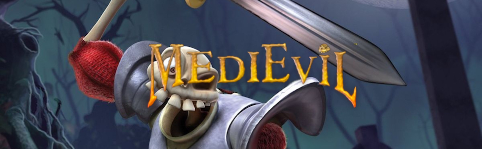 MediEvil (2019) Wiki – Everything You Need To Know About The Game