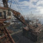 Metro Exodus' Latest PC Patch Brings Fixes for DLSS, RTX, and More