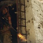Metro Exodus Guide – How to Save Duke, Have Damir Stay Back In Caspian, And Prevent Alyosha From Getting Hurt