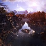 Metro: Exodus Goes Epic Games Store Exclusive For 12 Months
