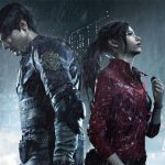 Resident Evil 8 and Resident Evil 3 Remake – What To Expect?