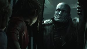 25 Best Resident Evil Moments of All Time
