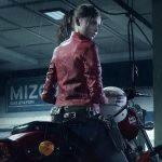Resident Evil 2 Ships 3 Million Units in First Week