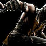 Mortal Kombat 11's PC Port Will Be Better Than Previous NetherRealm Games, Developer Promises